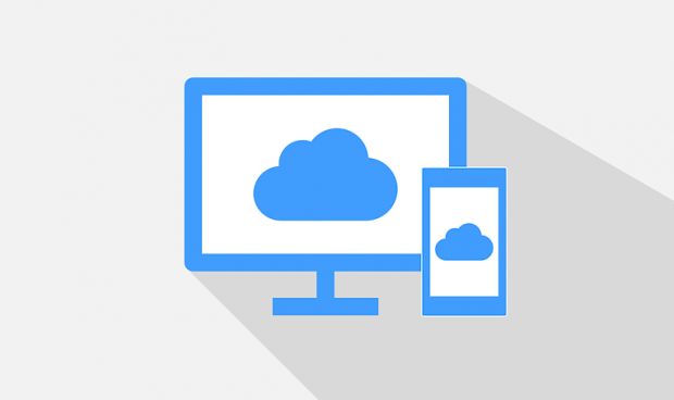 video synching in cloud